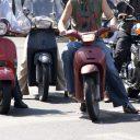 Moped – Att tänka på inför köp!