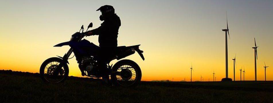 Vad gäller för att få köra moped?